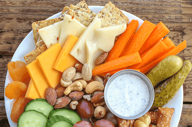 cheese-plate-header