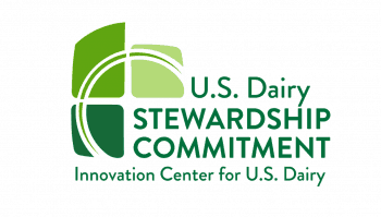 U.S. Dairy Stewardship Commitment