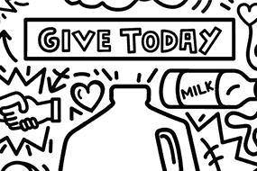 give-a-gallon