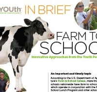 Farm-to-School-Youth-Perspective