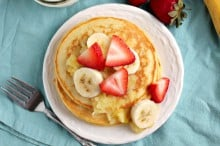 Banana-Split-Greek-Yogurt-Pancakes-Main-Header