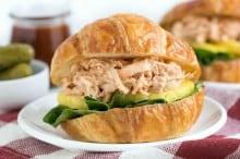 Barbecue Chicken Salad_1000x435