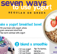 seven-ways-to-use-yogurt