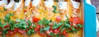 1000 x 435 Three Cheese Enchiladas A Cedar Spoon