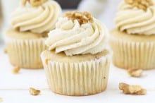 Maple Walnut Cupcakes_1000x435