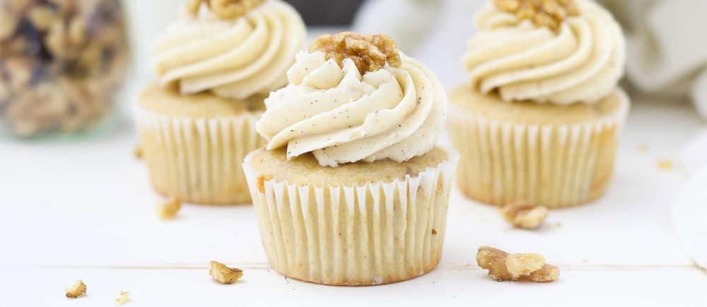 Maple Walnut Cupcakes_1000x435