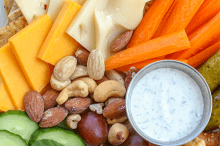 cheese-plate-snacks-1000x435