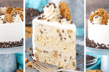 oatmeal-chocolate-chip-ice-cream-cake