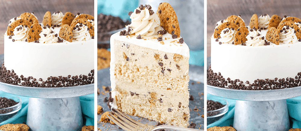 oatmeal-chocolate-chip-ice-cream-cake