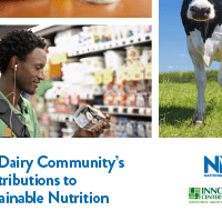 dairy-communitys-contributions-to-sustainable-nutrition
