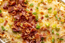 mashed-cauliflower-casserole-1000x435