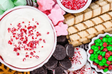 white-chocolate-peppermint-cheesecake-dip-1000x435