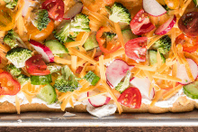cold-veggie-pizza-1000x435