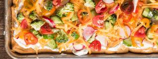 cold-veggie-pizza-1000x435