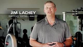 Reach For It with Jim Lachey