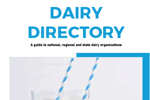Dairy Directory
