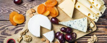 Where to Buy Ohio Cheese